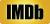 [IMDB]